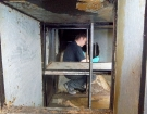 csa-hygiene-confined-spaces-1
