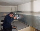 csa-hygiene-confined-spaces-7
