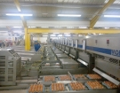 food-production-facilities-clean