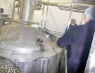 food-production-tank-clean-2