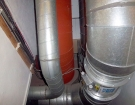 clean-ducting-pic-2