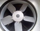 extractor-fan-clean-1
