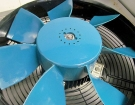 extractor-fan-clean-2