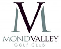 Mond Valley Golf Club Logo