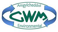Amgylcheddol CWM Environmental