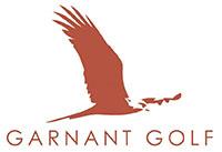 Garnant Golf Logo