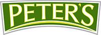 Peter's Logo