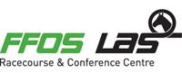 ffos-las-logo