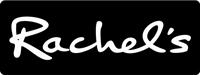 rachels-logo
