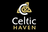 Celtic Haven