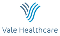 Vale Healthcare